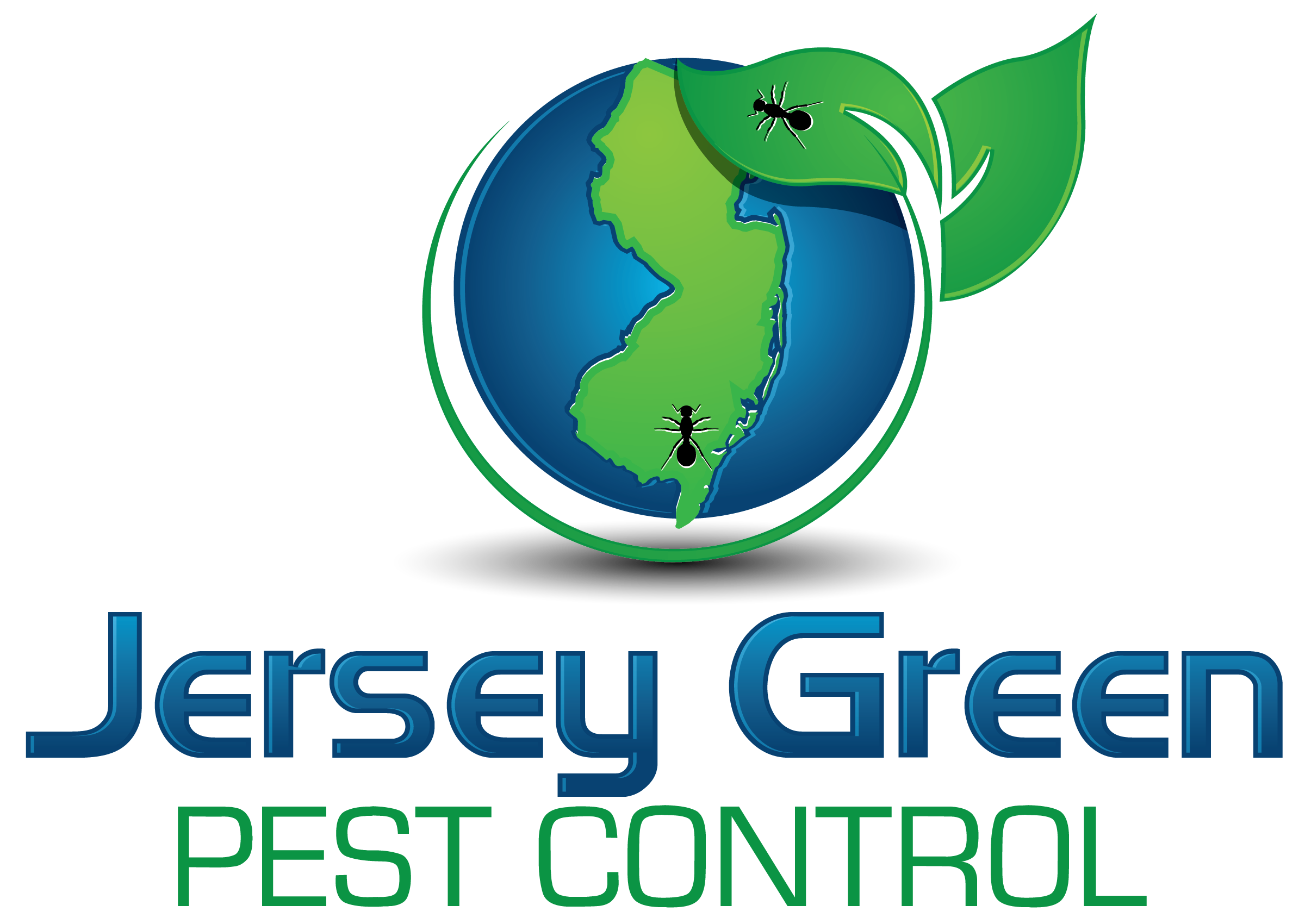 Pest Control Cape May  Here are some general tips for Cape May County pest control from the Natural Resources Defense Council.